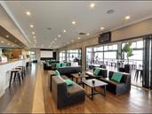 The Bayview Bar Bunbury