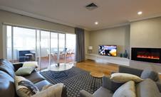 Living Fremantle