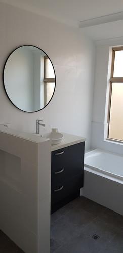 banksia grove bathroom.jpg