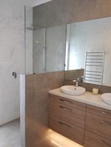 Bathroom Floreat