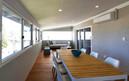 OUtdoor Living Fremantle