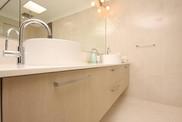 Bathroom Maida Vale