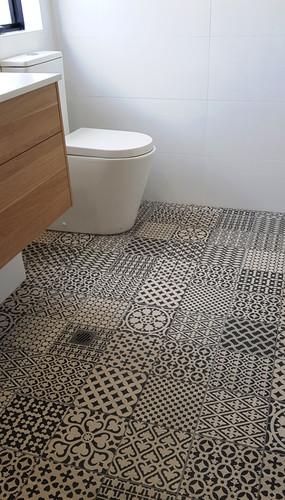 Bathroom Perth 2.jpg