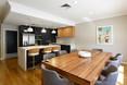Kitchen Renovation Fremantle
