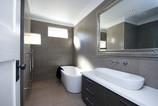 Bathroom North Perth
