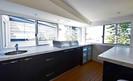 OUtdoor Kitchen Fremantle.jpg