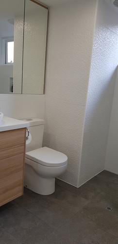 Bathroom Crawley 5.jpg