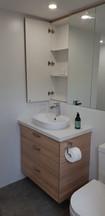 Bathroom Crawley 4.jpg