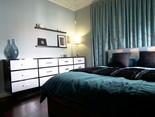 Bedroom Joondanna