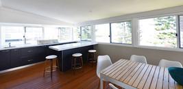 Outdoor Kitchen Fremantle