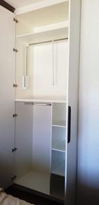 Wardrobe Inglewood 1.jpg
