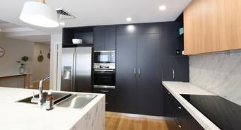 Kitchen Fremantle