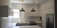 Kitchen Inglewood.jpg