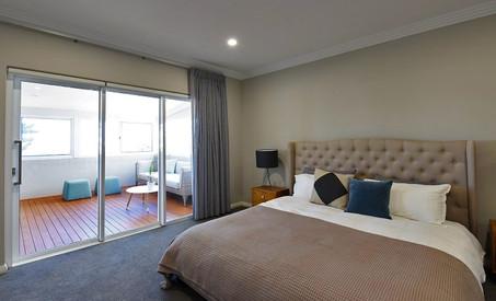 Bedroom Crawley.jpg