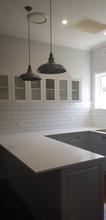 Kitchen Inglewood 2.jpg