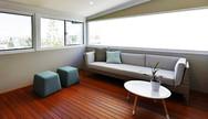Decking Fremantle