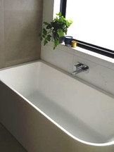 floreat bath.jpg