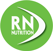 Nutrition and Health Suppliments by RN Nutrition