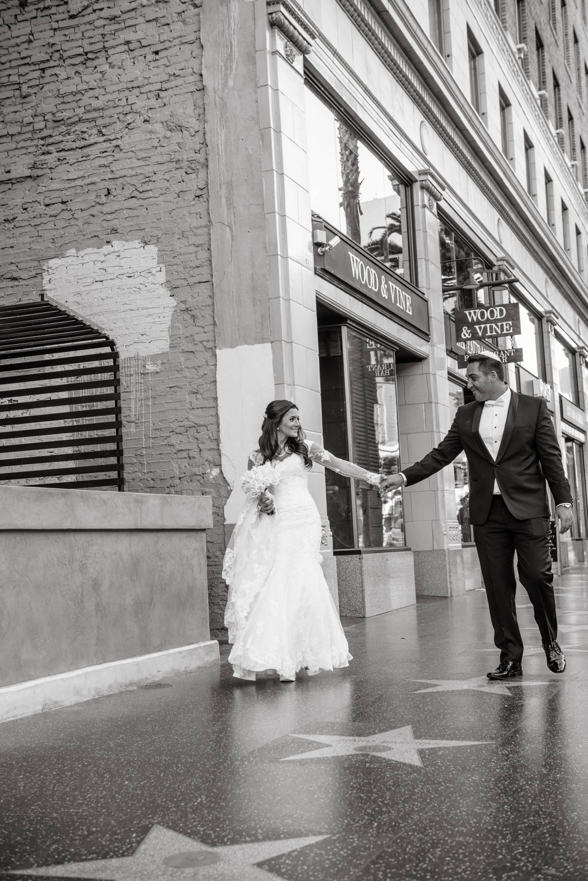 110515 Wedding-224