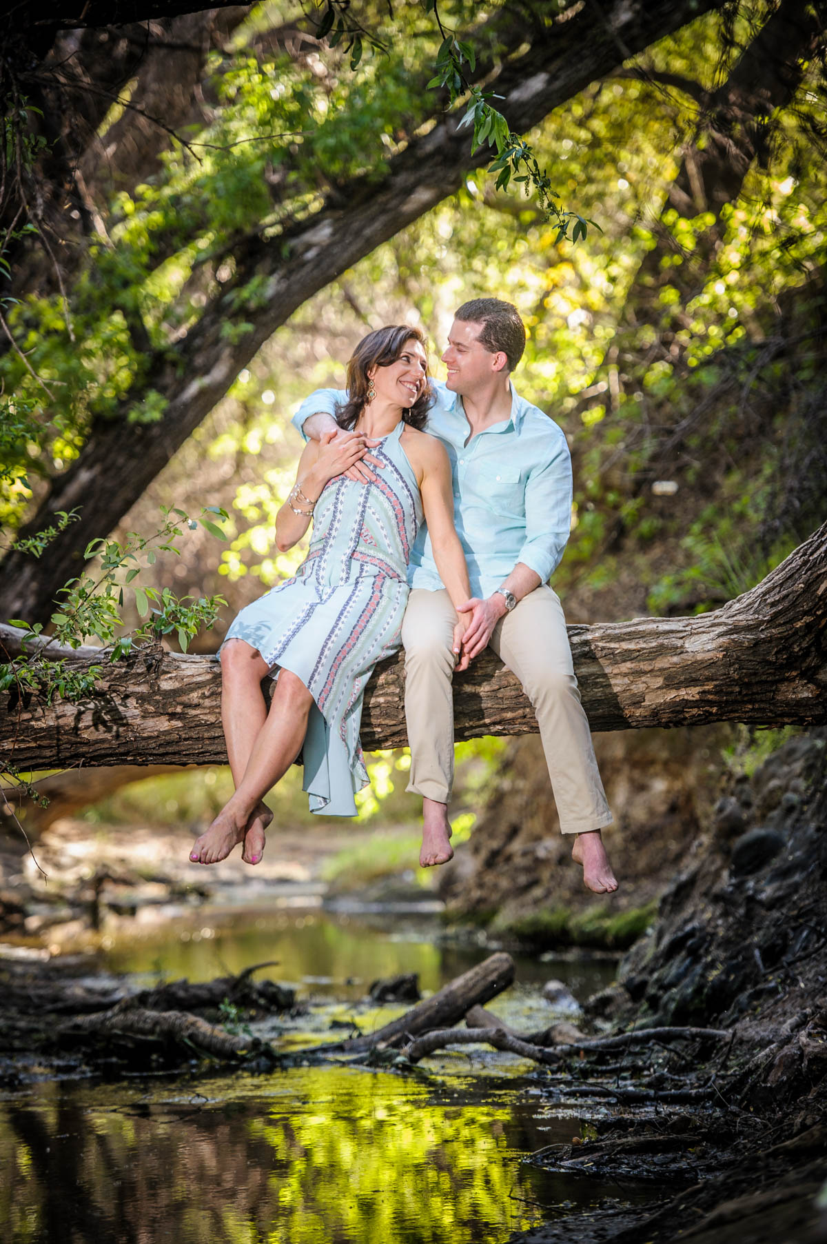 032715 Engagement Session-39