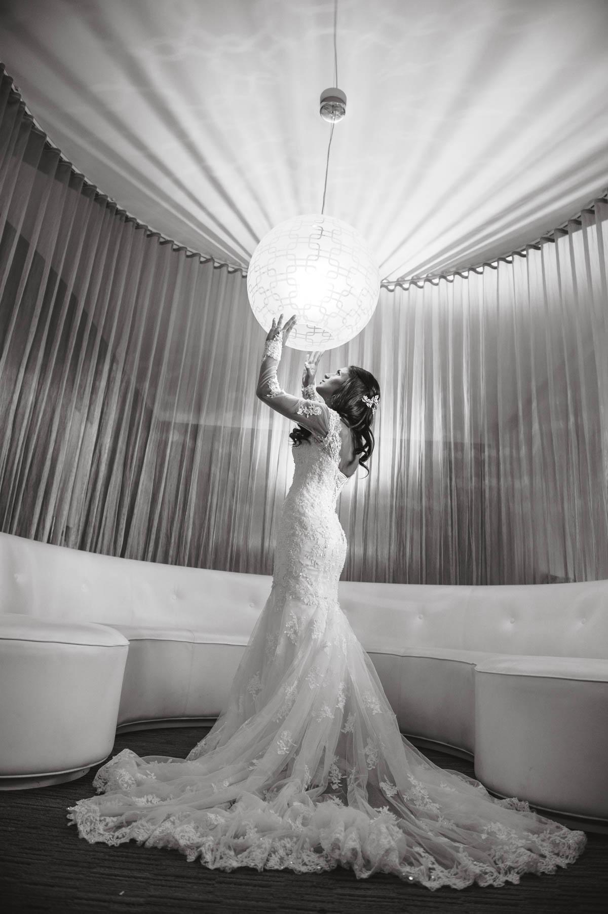 110515 Wedding-138