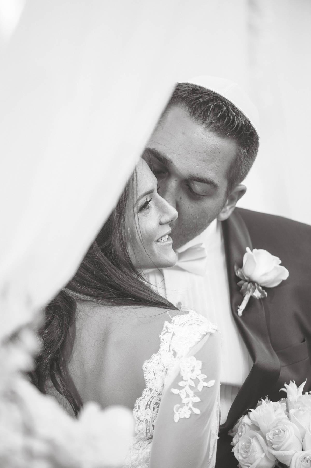 110515 Wedding-476