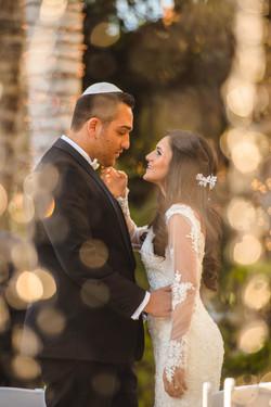 110515 Wedding-358