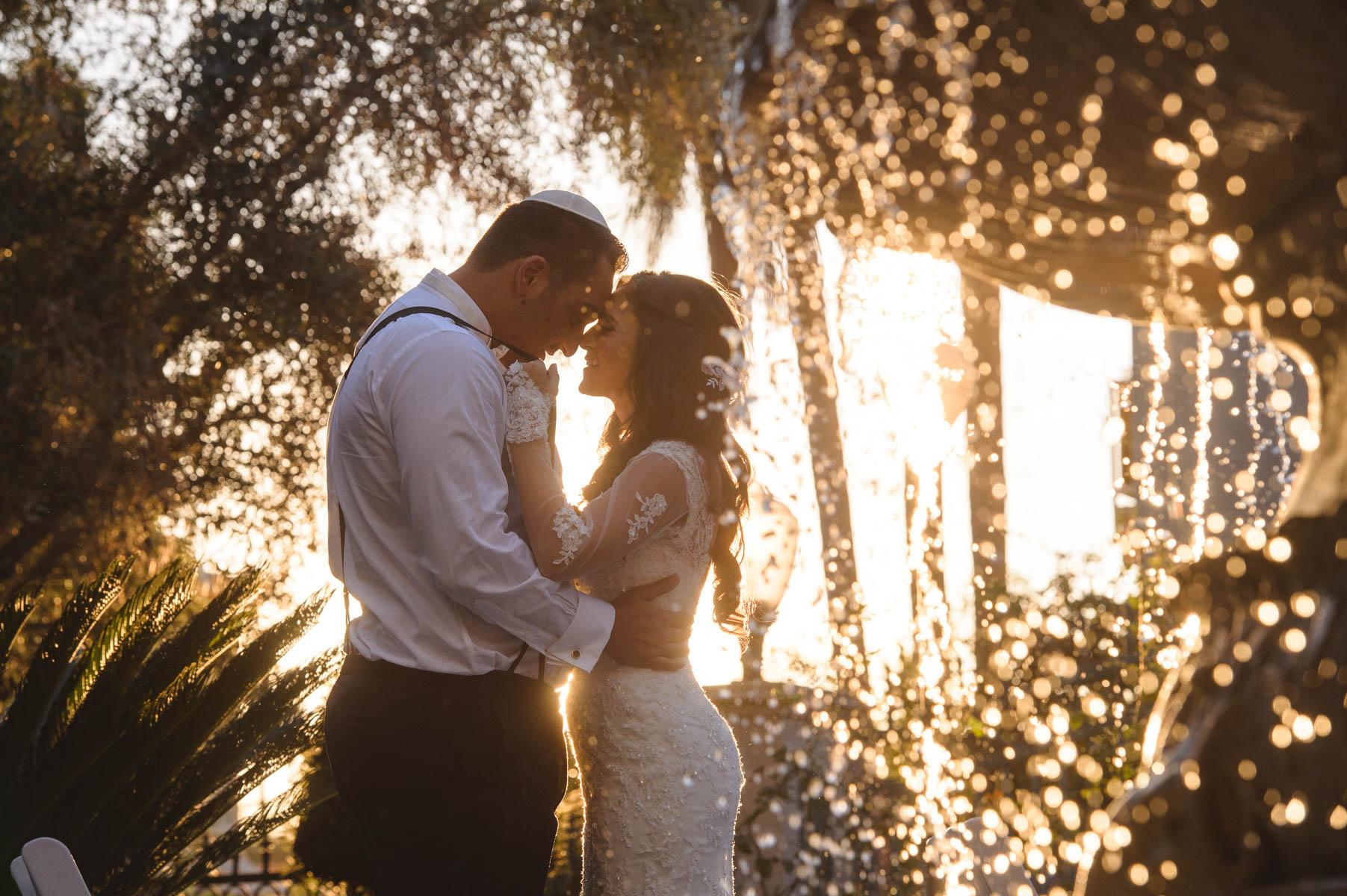 110515 Wedding-457