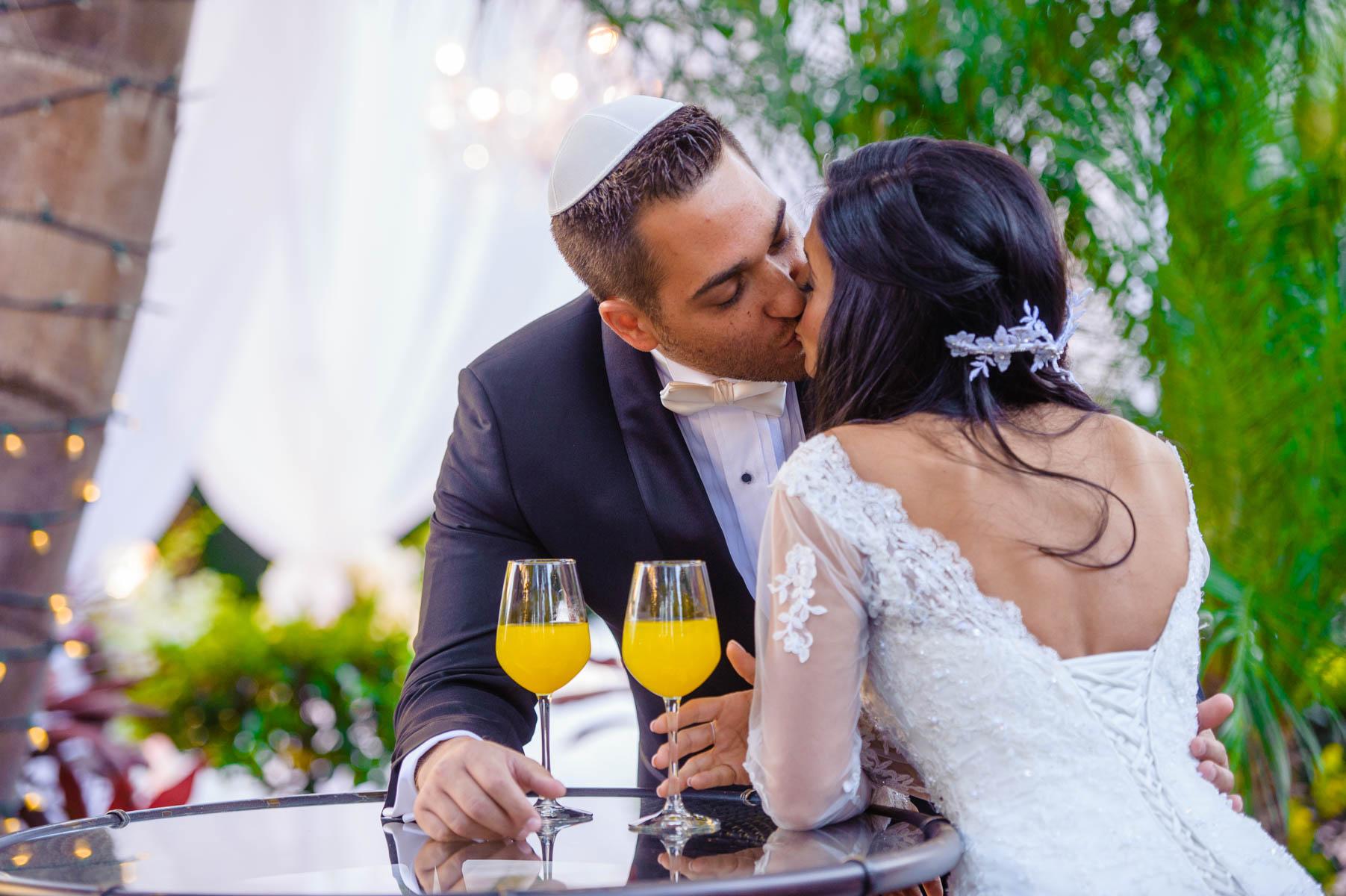 110515 Wedding-392