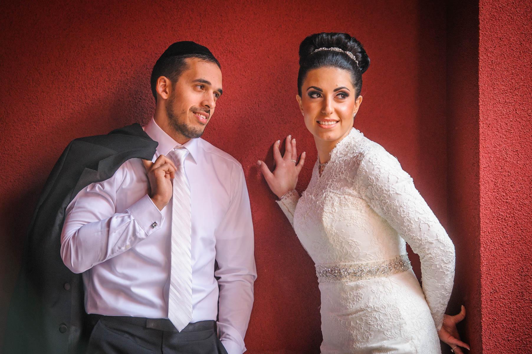 022615 Daniel & Dalia (264)