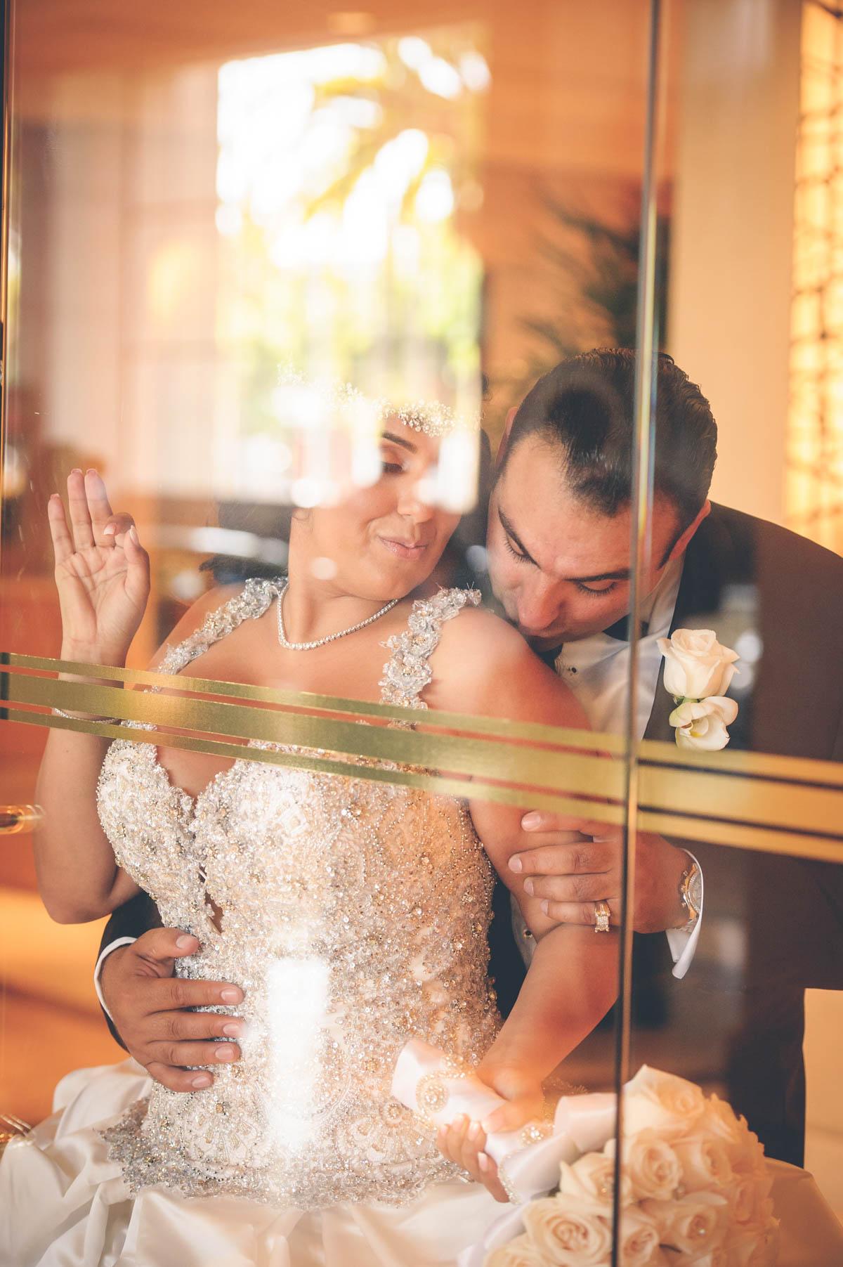 081515 Tanya & Pedram-619
