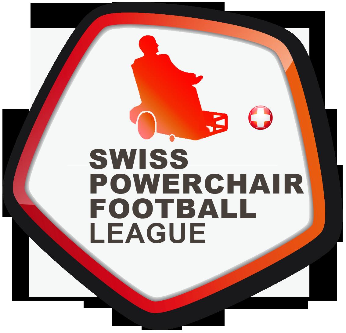 Logo SPFL