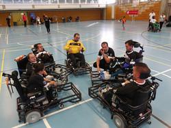 Geneva's_Cup_17_26_équipe_Grizzlis_de_Li