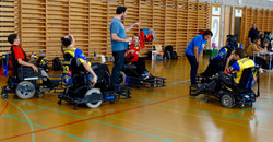 Photos SPFL 2018-19 J3 - 11 sur 27