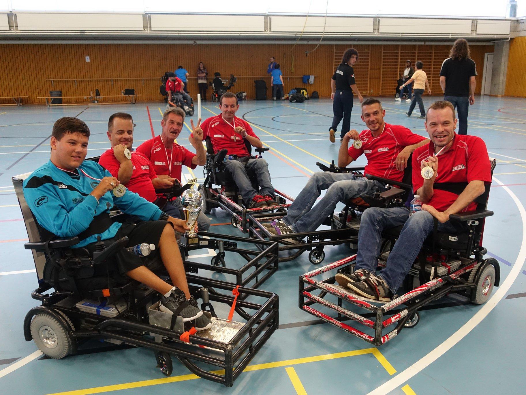 Geneva's_Cup_17_25_équipe_F-F_Pays_de_Ba