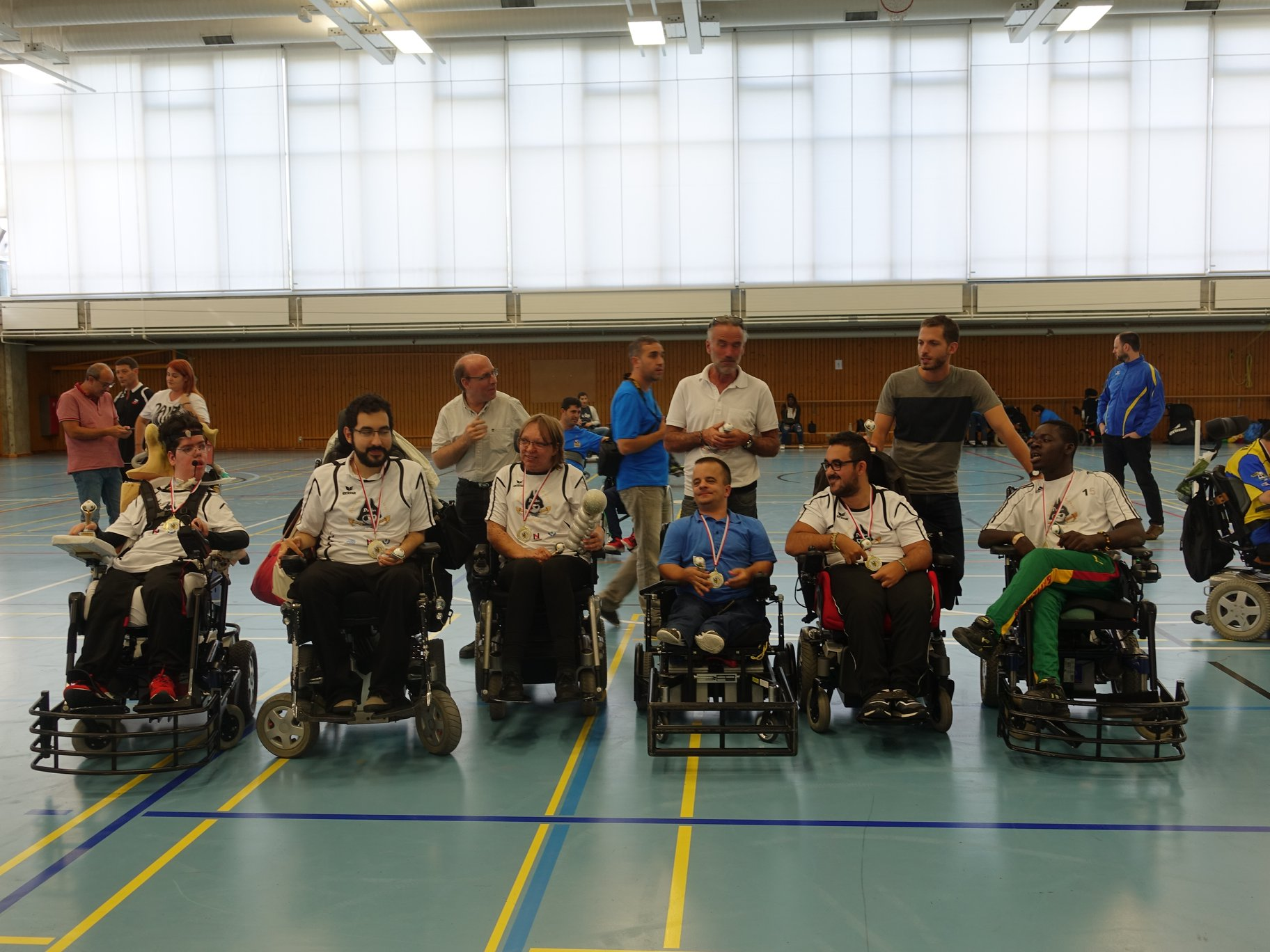 Geneva's_Cup_17_21_équipe_genève