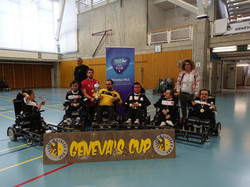 Geneva's Cup 17 39 champions