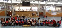 Geneva's_Cup_17_01_toute_les_équipes