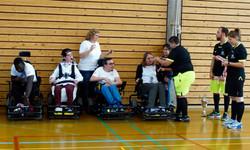 Photos SPFL 2018-19 J3 - 19 sur 27
