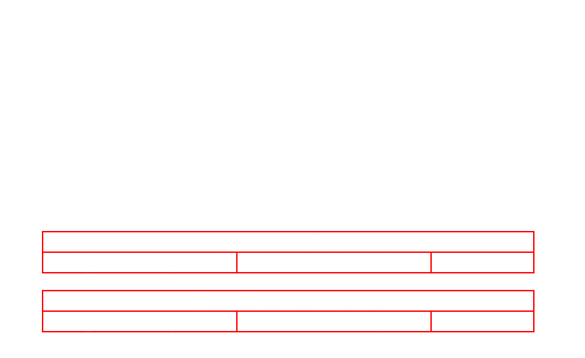 SPFL 2018 .png