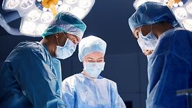 Cirugias.png