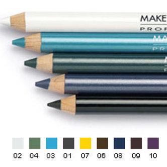 Make Up For Ever Kohl Eye Pencil