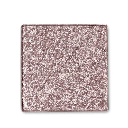 Cozzette Crystal Eyeshadow Halite