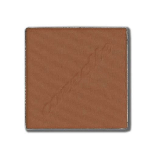 Cozzette Infinite Matte Eyeshadow Empower