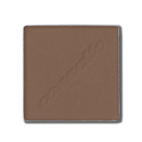 Cozzette Infinite Matte Eyeshadow Union