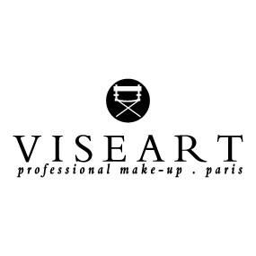 mb_brands_viseart_1439332476__53425.jpg