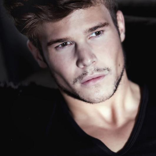 Male Model_.png