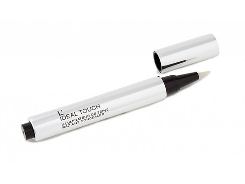 Ideal Touch Concealer