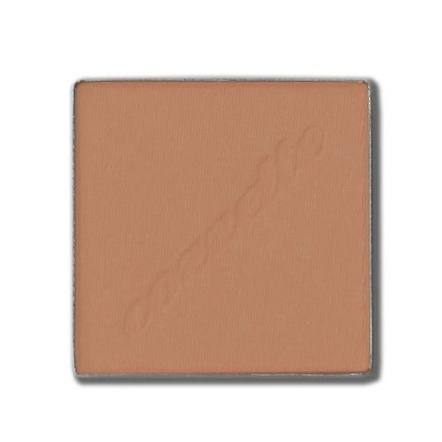 Cozzette Infinite Matte Eyeshadow Wonder