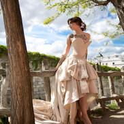 Ege Oran Couture